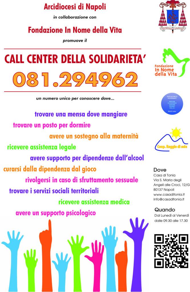 localdina081294962