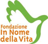 Fondazione In Nome della Vitaa